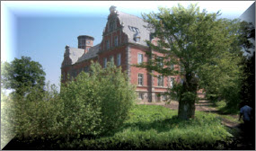 23936 Bernstorf, Biohospiz Schloss Bernstorf gGmbH