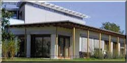 28277 Bremen, Palliativstation am Klinikum Links der Weser