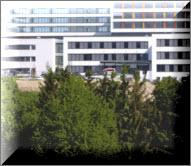 78052 Villingen-Schwenningen, Schwarzwald Baar Klinikum ...