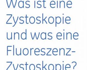 01 - Adressliste von Kliniken, die Blaulicht-Fluoreszenz-Zystoskopie mit HEXVIX® anbieten