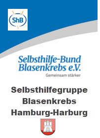 21073 Hamburg-Harburg