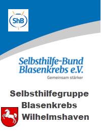 26382 Wilhelmshaven