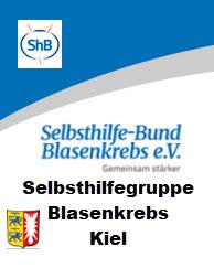 24103 Kiel