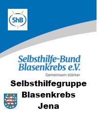 07743 Jena