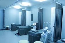 56 - PATIENTENBERICHT Hyperthermie-Chemotherapie