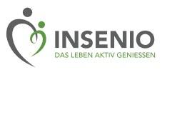 INSENIO GmbH