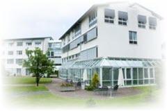 97769 Bad Brückenau, Sinntalklinik