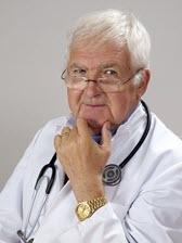 (11) - Wie finde ich einen guten Urologen