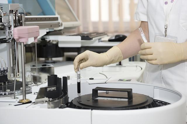 Fortschritt nach 20 Jahren Stillstand – Immuntherapie beim Harnblasenkrebs