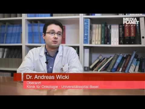 Seltene Tumore Therapiemöglichkeiten & Nachsorge