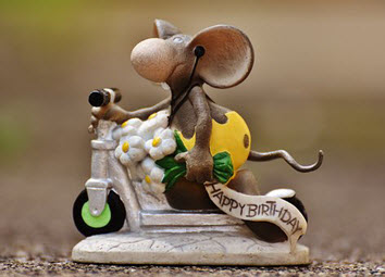 ##Geburtstag03##