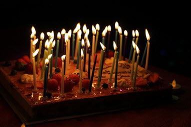 ##Geburtstag06##